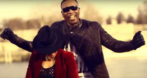 N-Zi feat Foxy Dana - Boom Boom Rakatata (Clip)