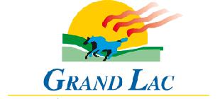 Club équestre - Centre de Vacances et Club d'Equitation Grand Lac