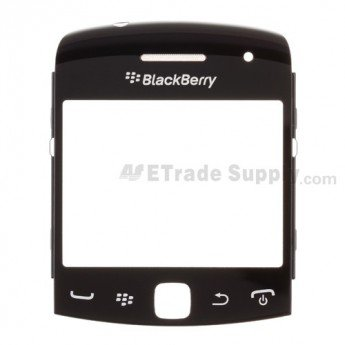 BlackBerry Curve 9360|9350|9370 Glass Lens