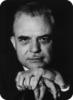 Milton H Erickson, Bandler et les autres....