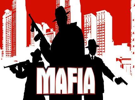 ALLSTARSDREAM - Le seul jeu de mafia ultime