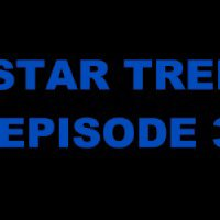 STAR TREK DISCOVERY SAISON 1 EP 3, 4 ET 5..mp4 - Shared with pCloud
