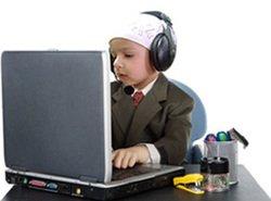 Online Quran academy is best & appropriate coaching center - Best International Online Quran Academy