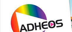 Comment signaler l'homophobie des réseaux sociaux Facebook, Twitter, Blogger, youtube, Google +, aux autorités, aux associations homosexuelles, aux responsables réseaux - ADHEOS