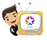 Star Tv Canlı izle - Tv izle -HD Canlı Tv izle