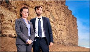 Radio Times Audience Award : votez pour vos séries préférés