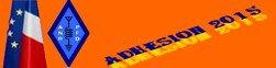 * ANRPFD | Actualités Radioamateurs News