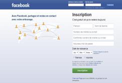 Compte Facebook piraté: que faut-il faire? - Internet - Notre Temps