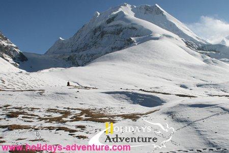Dhaulagiri Circuit Trekking, Dhaulagiri Round Trekking, | Holidays adventure in Nepal, Hiking, Trekking in Nepal, Himalayan trekking & tour operator agency in Nepal.