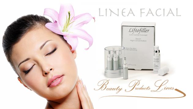 Tienda de Cosméticos: Beauty Products Lines - Google+