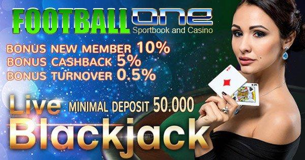 Tips Bermain Permainan Blackjack Simpel Untuk Semua Pemain Pemula