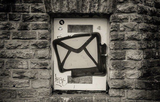 Survey: Email Is 40 Times More Effective Than Facebook and Twitter By Otmane El Rhazi