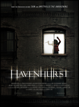 Havenhurst streaming film complet vf - cineiz