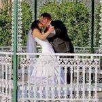 Best Wedding Photographer Sunshine Coast | Affordable | Noosa Wedding Photography