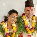 Jodyporutham | Find Your Life Partner...