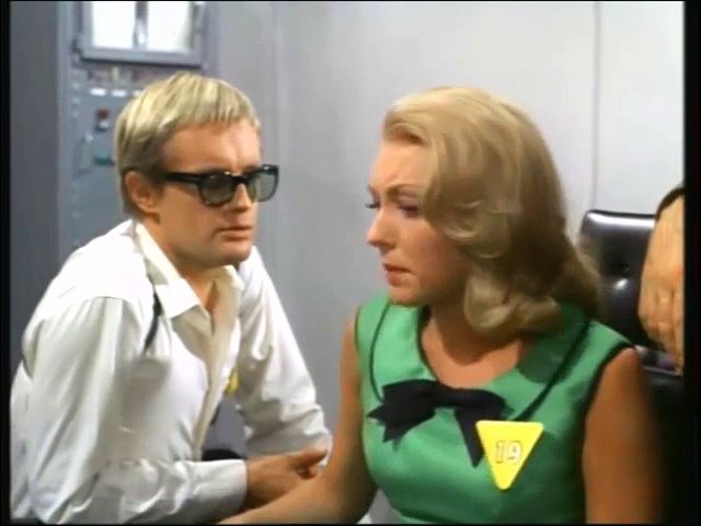 Des agents très spéciaux - Saison 2 - épisode 5 - Une belle discothèque 1 - vidéo Dailymotion