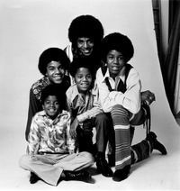 THE JACKSON 5 • COME AND GET IT • THE RARE PEARLS • #NewReleases #Motown | CHRONYX.be : we love urban music !