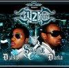 Blog Music de D-2COM-OFFICIEL - D-2COM