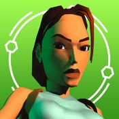 Get Tomb Raider I on the App Store. See screenshots and ratings, and read customer reviews.