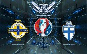 Prediksi Irlandia Utara vs Finlandia 29 Maret 2015 Kualifika