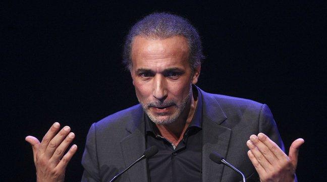 «Free Tariq Ramadan»… Plus de 90.000 euros récoltés dans une cagnotte pour payer les frais de justice de l'islamologue