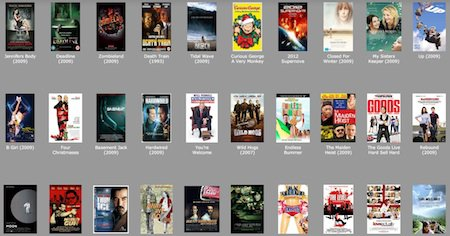 Watch Full Movies Online