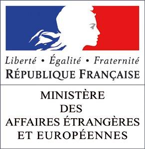 France / Comores - Réunion du haut conseil paritaire franco-comorien (26 novembre 2014) - Communiqués de presse - Actualités - StarAfrica.com