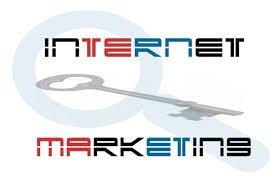 Principais Erros de Principiante em Internet Marketing | JU FARIA