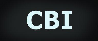 CBI Full Form – जानिए! CBI का फुल फॉर्म क्या होता है ? सी. बी आई