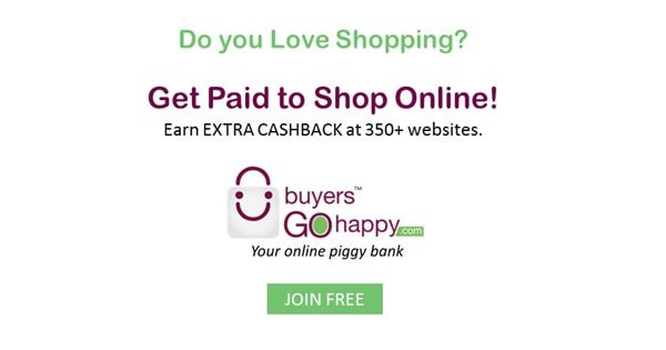 https://buyersgohappy.com/