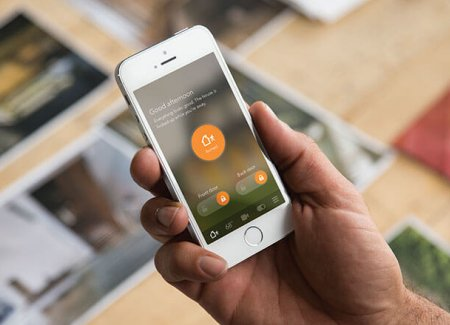 Vivint Security Company Review