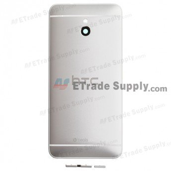 HTC One Mini Rear Housing - With beatsaudio Logo