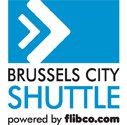 Brussels City Shuttle