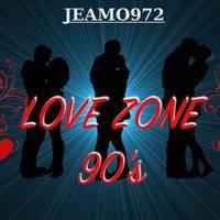 Love Zone 90's