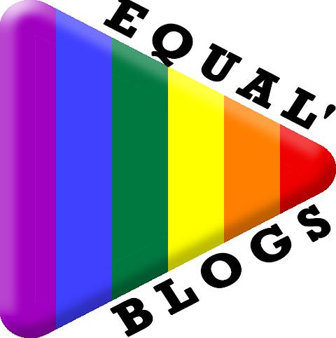 EQUAL'BLOG - BLOG DE PREVENTION EQUALITY (Prevenir, Informer, Militer)