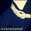 le blog de InValidJournal