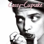 Blog de cass-cupcake - Another Life again