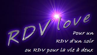RDV love, le site des rendez-vous amoureux ! - Haute-Savoie, Rhône-Alpes - Chezmatante.fr
