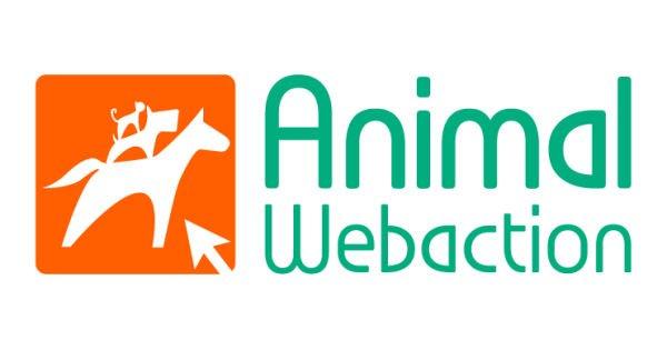 Un clic = un don gratuit pour les animaux