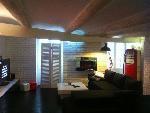 """Annonce """"Marseillecity - chambre d'hôtes dans un loft à Marseille"""""""