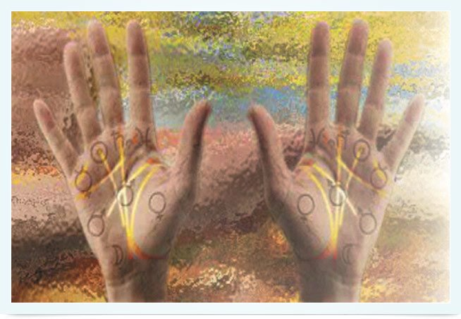 Best palmist service in mumbai to uproot All Negative impression