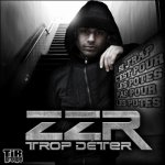 le blog de Zzr-officiel