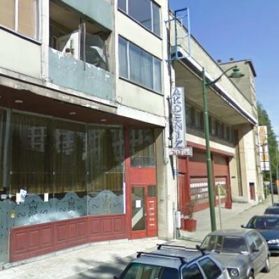 Colloque antisémite de Laurent Louis: le propriétaire de la salle n'est pas au courant du contenu de la conférence, assure le bourgmestre d'Anderlecht