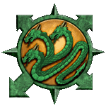 Alpha Legion — Lexicanum