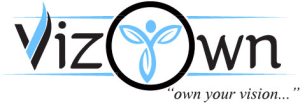 Vizown - Oklahoma Drug Rehab