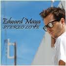 Edward Maya ( stereo love) REMIX (2010) - princesse des mangas