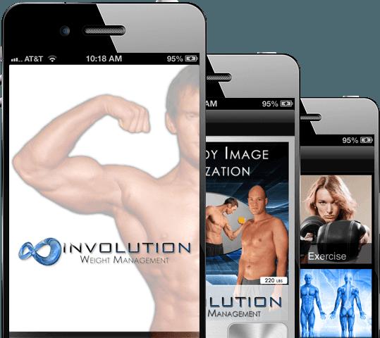 https://www.michaeljemery.com/hypnosis-weight-loss-app/