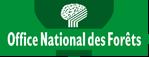 ONF - La surveillance des forêts (résultat de la dernière recherche)