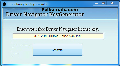 free card recovery with keygen music