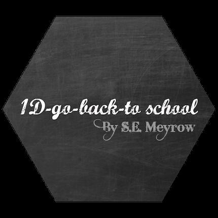 BIENVENUE SUR 1D-GO-BACK-TO-SCHOOL
